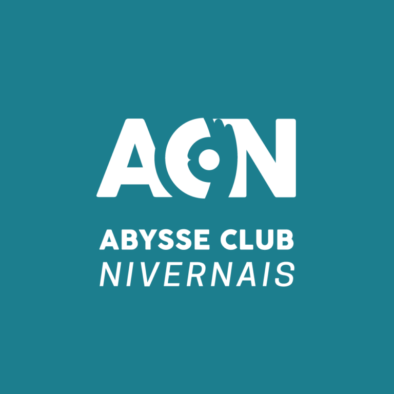 ABYSSE CLUB NEVERS