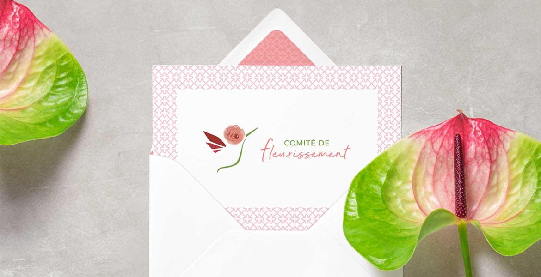comite-fleurissement-1