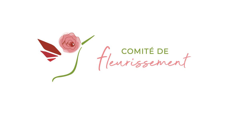 comite-fleurissement-3