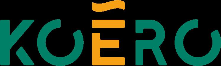 Koero