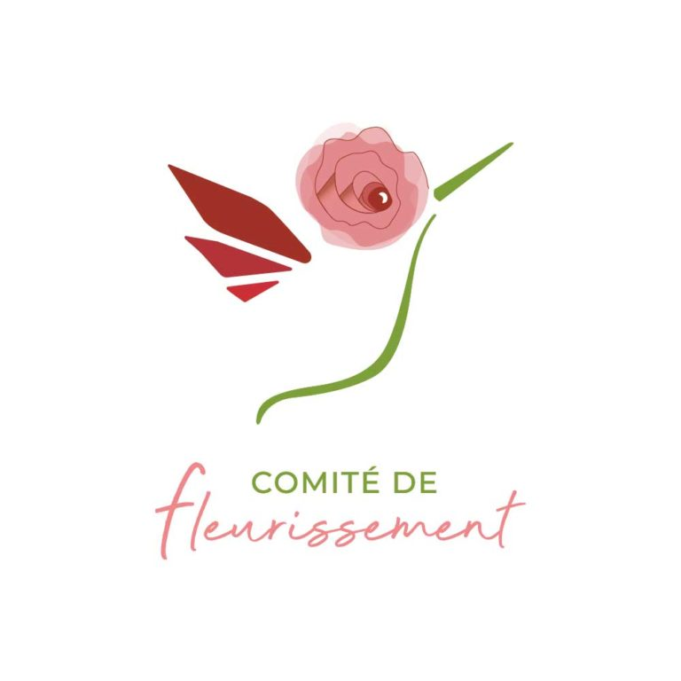 COMITE DE FLEURISSEMENT