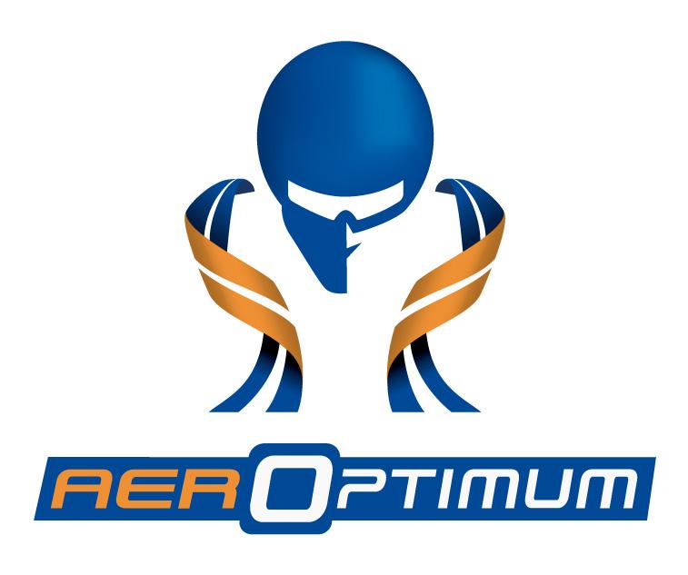 aeroptimum logo