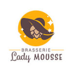 logo Lady Mousse